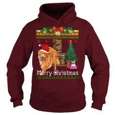 Ugly Christmas Sweater Golden Retriever TShirt Dog Shirt #gift #ideas #Popular #Everything #Videos #Shop #Animals #pets #Architecture #Art #Cars #motorcycles #Celebrities #DIY #crafts #Design #Education #Entertainment #Food #drink #Gardening #Geek #Hair #beauty #Health #fitness #History #Holidays #events #Home decor #Humor #Illustrations #posters #Kids #parenting #Men #Outdoors #Photography #Products #Quotes #Science #nature #Sports #Tattoos #Technology #Travel #Weddings #Women