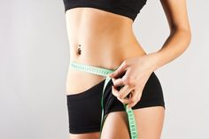 12 or 25 Lipotropic Vitamin-B12 Injections at Eastside Gynecology (Up to 94% Off) - http://atlanta.miideals.com/blog/12-or-25-lipotropic-vitamin-b12-injections-at-eastside-gynecology-up-to-94-off-53e7108108d62/