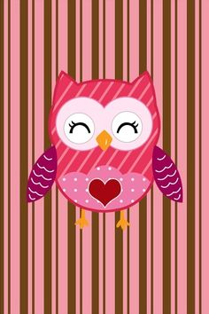 precious little owl ( Via: Sharon Rotherforth, OWLS )
