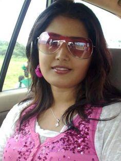 #indianGIRLS #DESIgirls #india #indianBEAUTY #GIRLS #ASIANbeauty #Beauty #CUTEgirls #beautifulGIRLS #indian #girls #cute #beautiful #hotGirls #hot #SEXY