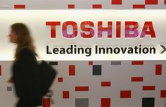 Learn how Toshiba's corporate culture and lax internal controls led to an accounting scandal that ended with the resignation of the company's CEO. Accounting Process, Internal Control, Rp 1, Sociology, Master Class, Tech News, Innovation, Investing, Tecnologia