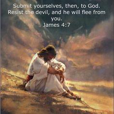 Jesus too hungered for the word of God. Christian Life, Christian Quotes, Pictures Of Jesus Christ, Jesus Pics, The Embrace, Prayer Warrior, God Jesus, Jesus Prayer, Spiritual Inspiration