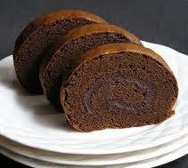 cara mudah membuat kue bolu gulung - http://jengjot.com/tulisan/cara-mudah-membuat-kue-bolu-gulung