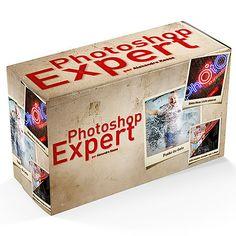 São diversas dicas de Photoshop espalhadas em 25 capítulos que ultrapassam 3 horas de puro conhecimento. É apresentado por Alexandre Keese, um dos mais renomados instrutores de Photoshop da América Latina.