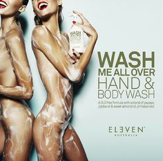 We absolutely swear by this stuff at LS! Jojoba Oil, Body Wash, Hair Care, Australia, People, Mood, Beauty, Nails, Products