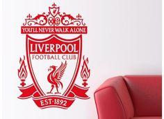 Liverpool falmatrica