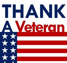 Thank A Veteran! #VeteransDay #HappyVeteransDay #ThankAVeteran #AcademicEntertainment #SchoolAssemblies #SchoolShows #ShowsInSchools #AssemblyShows The Best Is Yet To Come, School S, Company Logo, Entertainment, America, Usa, Entertaining