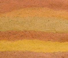 Rustic - Clayworks c
