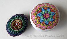 Painting Rock & Stone Animals, Nativity Sets & More: Rock Art Handbook: Techniques and Projects for Painting, Coloring and Transforming Stones Winter Art Projects, Art Projects For Teens, Toddler Art Projects, Easy Art Projects, Painted Rocks Craft, Hand Painted Rocks, Modern Canvas Art, Diy Canvas Art, Industrial Wall Art