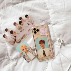 Kpop Phone Cases, Diy Phone Case, Cute Phone Cases, Iphone Phone Cases, Phone Covers, Iphone 11, Kpop Diy, Aesthetic Phone Case, Bts Merch