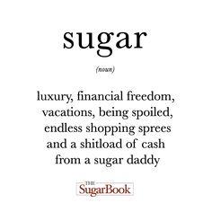 砂糖ベビー
