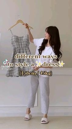 Everyday School Outfits, Girl Outfits, Cute Outfits, Girl Tips, Mullets, Clothing Hacks, Bra Styles, Aesthetic Clothes, Style Me