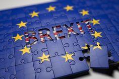 L'inquiétude du secteur de l'emballage face au Brexit