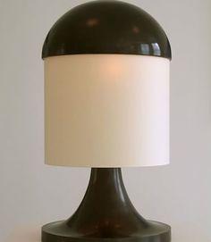 Eric Schmitt Big Hat Lamp- Ralph Pucci