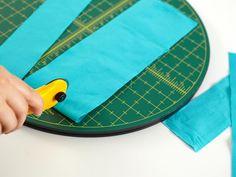 Matildas Own Rotating Cutting Mat -