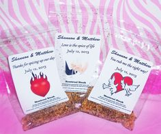 Find Personalized Montreal Steak Dry Rub Wedding Favors at Wholesale Favors, along with other wedding favors and personalized gifts. Unique Party Favors, Inexpensive Wedding Favors, Elegant Wedding Favors, Edible Wedding Favors, Personalized Wedding Favors, Wedding Favors For Guests, Personalized Christmas Gifts, Party Favours, Personalised Gifts