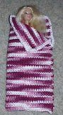 Crochet Doll Patterns, Free crochet doll patterns