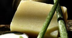 Επιστροφή στο αγνό, το παραδοσιακό, το χειροποίητο. Kai, Natural, Food, Essen, Meals, Nature, Yemek, Eten, Chicken