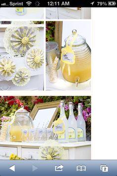 .#bee #themed #wedding #ideas