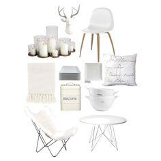 #white lounge #NC4you