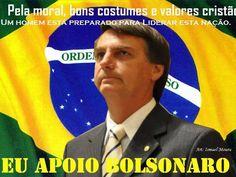 @alvarodias_ @OdeCarvalho @OrganizadAntiPT @DireitaBrasil @folha