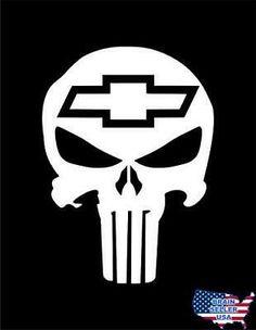 STOMP My Flag Your Ass American Punisher 3/% Biker Sweatshirt