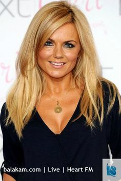 http://balakam.com/search/item?id=17830497 - Geri #Halliwell's keeping you company today on #Heart FM. She'll be answering your questions, so what do you want to know?) #heartfm #radio #live #gerihalliwell