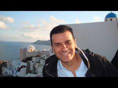 Jose Bobadilla - Educando a Soñadores