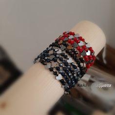 Friendship Bracelets, Jewelry, Instagram, Fashion, Moda, Jewlery, Jewerly, Fashion Styles, Schmuck