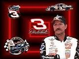 Image detail for -From the Monday Morning Crew Chief ™: There will be a lot written about Dale Earnhardt Sr.'s last Daytona 500 in the coming weeks and not much about his first ...