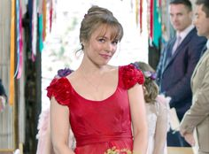 About Time movie still with Rachel McAdams. See the movie photo now on Movie Insider. Rachel Mcadams, Chic Wedding, Wedding Blog, Wedding Movies, Recent Movies, Red Wedding Dresses, Romantic Movies, About Time Movie, Girl Body