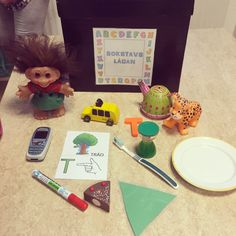 Preschool Crafts, Kids And Parenting, Montessori, Cool Kids, Literacy, Kindergarten, Writing, Math, Learning