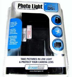 Military Box, Card Companies, Retro Video Games, Photo Lighting, Nintendo Ds, Low Lights, Caramel Highlights