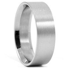 fefa447d02 47 skvelých obrázkov z nástenky Rings