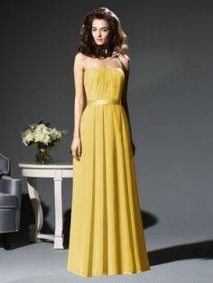 489b8d5f2c5a Cheap Prom   Evening   Party   Bridesmaid Dresses Online