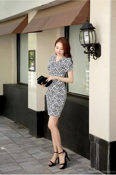 Korean Women's Fashion Shopping Mall, Styleonme. N