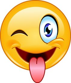 You can share this goofy smiley for all sorts of reasons. You can share this silly smiley for all sorts of reasons. Images Emoji, Emoji Pictures, Funny Pictures, Wütender Smiley, Smiley Emoticon, Smiley Faces, Smiley Horror, Naughty Emoji, Emotion Faces