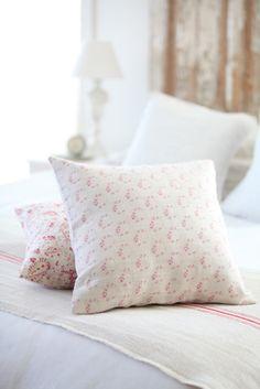 girlie pillows