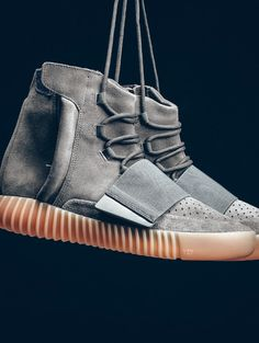 d0031e389 For sale womens size Adidas Yeezy Boost 750 Light Grey   Gum at online store
