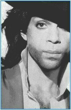 ■Under the Beautiful Spell■ ■ That is Prince ■