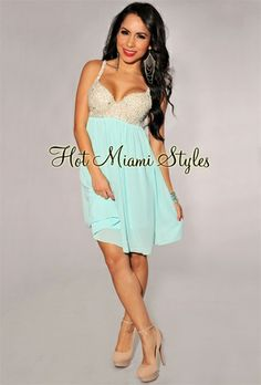 cb9fce9b 30 Best Hot Miami Styles images | Hot miami styles, Dress p, Miami ...