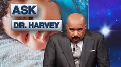 Ask Dr. Harvey: The Harvey bloodline continues