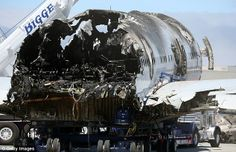 According to reports the pilots of Asiana Airlines Flight 214 were confused by the plane's technology (crash site from July 2013 pictured)