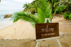 #welcomesign Wedding Blog, Dream Wedding, Welcome, Adventure, Lettering, Bodas, Fairy Tales, Letters, Adventure Books