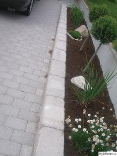 stenmur Deck Enclosures, Garden Design, Images, Sidewalk, Backyard, Landscape, Outdoor, Driveways, Garage