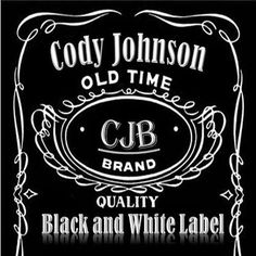 On My Way to You by Cody Johnson on Apple Music Outlaw Country, Country Music, Cody Jinks, Cody Johnson, Western Quotes, Honky Tonk, Music Wall, My Favorite Music, Wall Collage