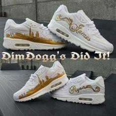 SneakersAntwerp Custom Beste Van Sneakers 37 Afbeeldingen NwOmn0v8