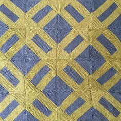 Ravelry: Project Gallery for Cracker pattern by NellKnits
