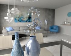3d Interior Design, Behance, Graphic Design, Architecture, Gallery, Check, Home Decor, Arquitetura, Decoration Home
