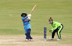 India vs ireland, icc women's world cup video highlights: indian spinners help the Mithali Raj, Sport Body, Semi Final, Sport Quotes, Girl Body, Healthy Living Tips, Kids Sports, Sport Girl, Physical Fitness